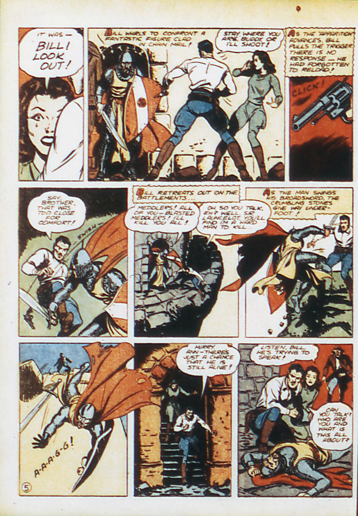 Action Comics (1938) 45 Page 53