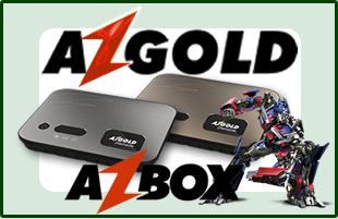 Colocar CS transforners%2B1.fw Fazer Recovery no Azbox Titan comprar cs