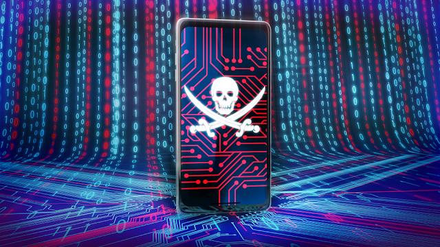 Mais de 1.300 aplicativos  Android detectados coletando dados mesmo se você negar permissões