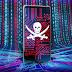 Mais de 1.300 aplicativos  Android detectados coletando dados mesmo  você negando  permissões