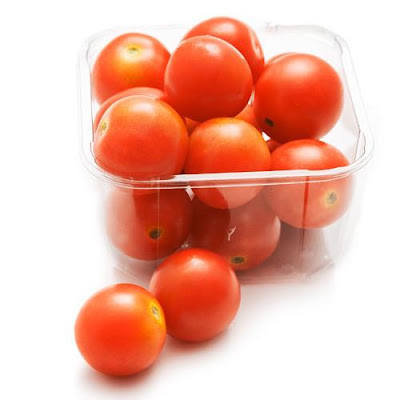 tomatoes for removing injury scars