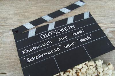 Gutschein Für Kino Selber Basteln Levis Coupon Code