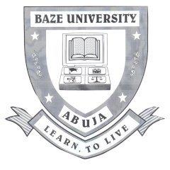 Baze University Post-UTME / DE Screening Form