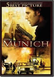 Xem Phim Munich 2005