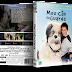 Meu Cão da Guarda DVD Capa