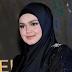 Selamat Hari Ulang Tahun Ke 40 Siti Nurhaliza