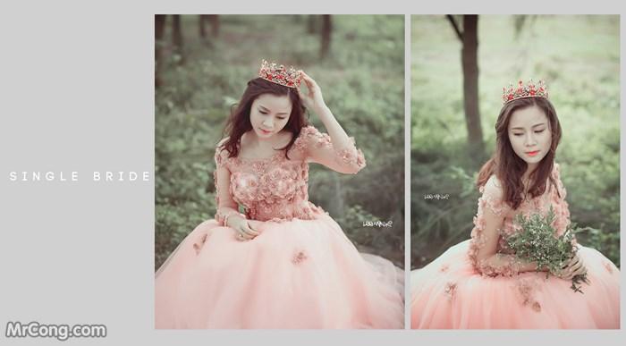 Image Girl-xinh-Viet-Nam-by-Pham-Thanh-Tung-Phan-2-MrCong.com-018 in post Những cô gái Việt xinh xắn, gợi cảm chụp bởi Phạm Thanh Tùng - Phần 2 (510 ảnh)
