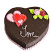 Cakes Delivery in India ~ Expressions Flora