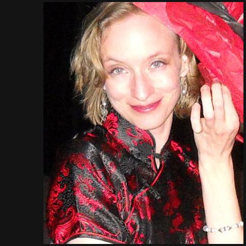 jacquelyn frank bound in darkness epub