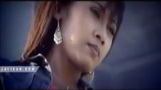 Lirik Lagu Keliwat Tresna Mang Yuli
