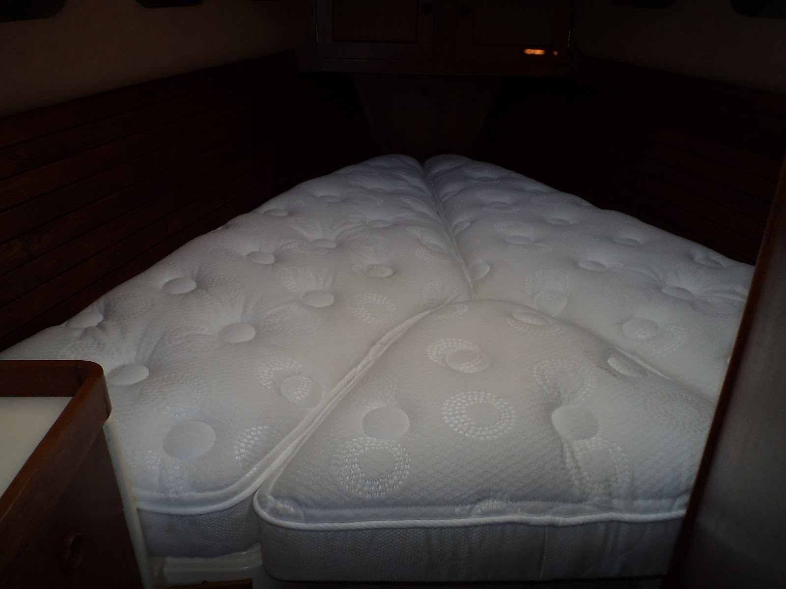 Mattress Covers For Bed Bugs Amazon