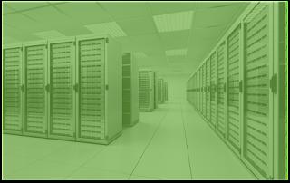 Where should I keep my backup data?