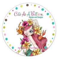 CUTE AS A BUTTON SHOWCASE BLOG