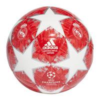 Adidas UEFA Champions League FINAL 2018/2019
