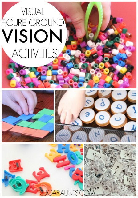 X additionally Visual Figure Ground Vision Activities Kids as well Football Activities For Preschoolers besides Dsc likewise Preschool Letter U Books. on letter a worksheets for preschoolers