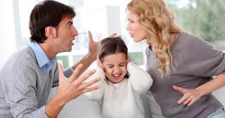 cara mengatasi masalah rumah tangga