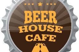 Lowongan Beer House Cafe Pekanbaru Mei 2019