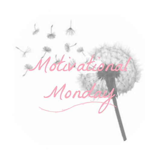 Motivational Monday #11 : Mother , Mum , Mommy