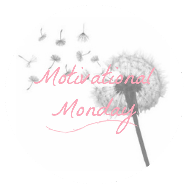 Motivational Monday #11 : Mother , Mum , Mommy | www.bubblybeauty135.com