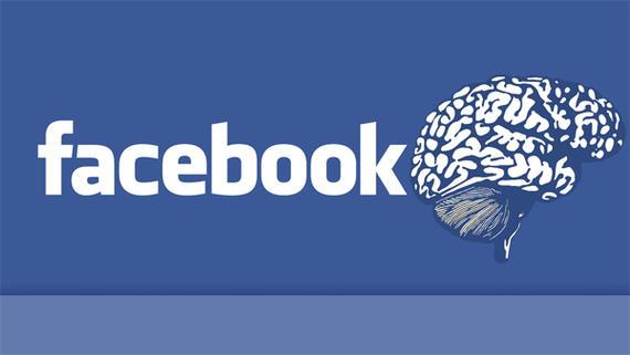 Facebook está doando servidores para investigadores académicos europeus