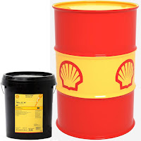 công ty dầu nhớt tại tây ninh