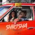 Audio | Arrow Bwoy - Shikisha | Mp3 Download [New Song]