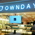 OWNDAYS Opens its First Store in Davao City