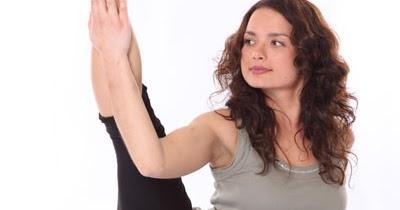 tech up xone bikram yoga tips  contraindications