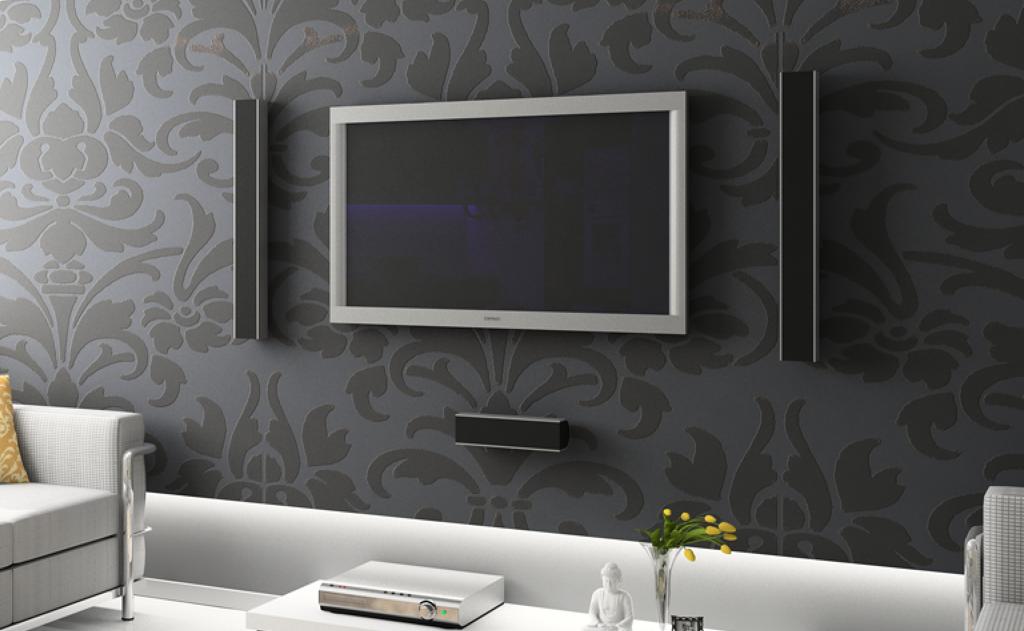 Best Way To Enjoy Tv In A Room