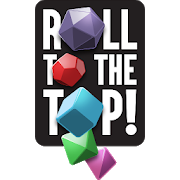 roll-to-the-top-apk