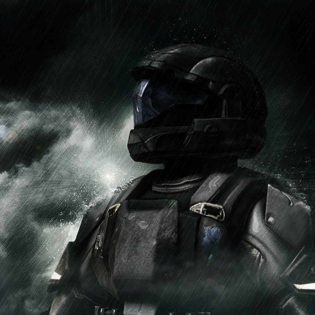 Ed Hardy Iphone Wallpaper Halo Odst Iphone Shockwave Wallpapers