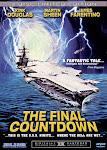 Những Giây Cuối Cùng - The Final Countdown