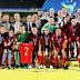Subcampeonas del mundo. El combinado español pierde la final contra una efectiva Japón (1-3) | Mundial Sub 20
