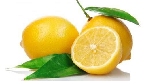 Можно ли похудеть с лимоном