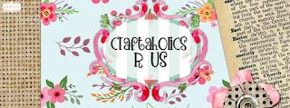 Craftaholics R Us