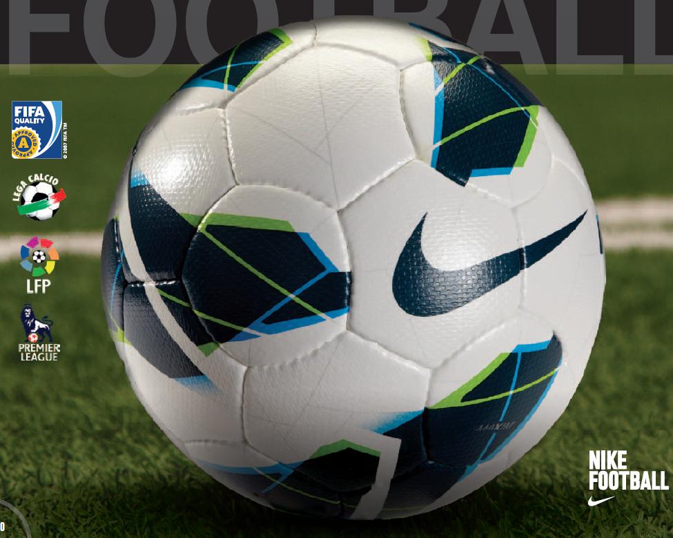 7a542a6316b1f Así será el balón de la Liga para la Temporada 2012-13 ~ Celta de Vigo Moi  Celeste