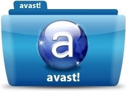 تحميل افاست اقوي برنامج avast حماية مجاني في 2018
