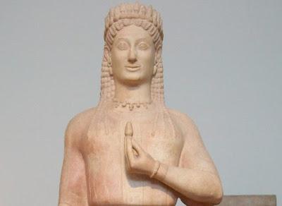 «Έφυγε» ο αρχαιολόγος Ευάγγελος Κακαβογιάννης