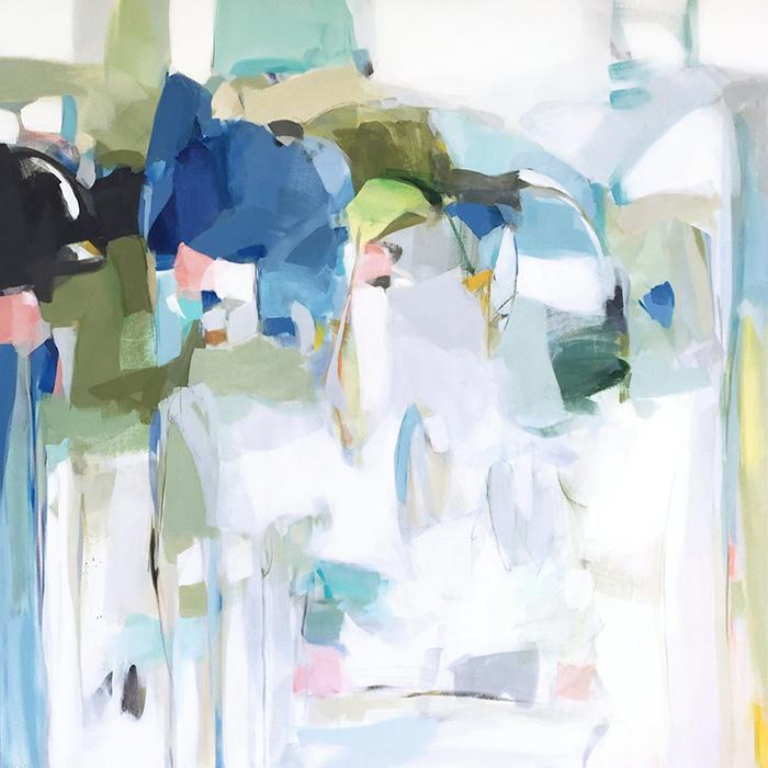 Palo Verde by Christina Baker