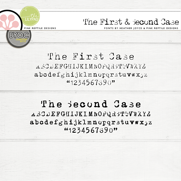 https://the-lilypad.com/store/The-First-and-Second-Case-Fonts.html