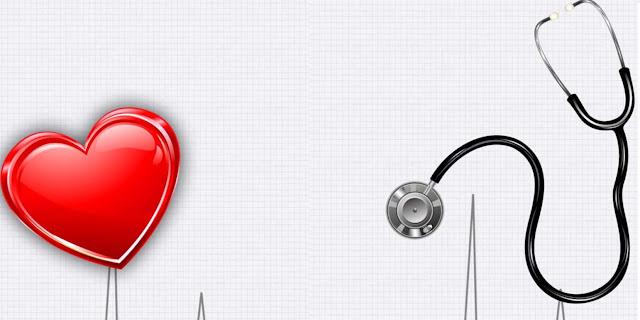 Δωρεάν καρδιογραφήματα στην Πέρδικα