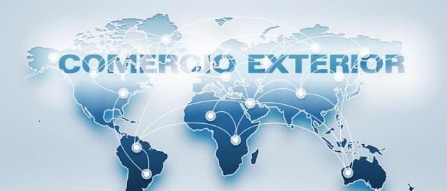Comercio exterior v1.1
