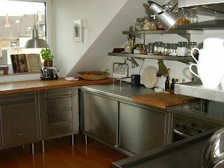 Ikea Küche Füße