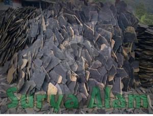 Batu Piring