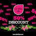 BODY SCRUB KOPI ~ DISKAUN 50% ~ KINI RM40 SAHAJA !!!