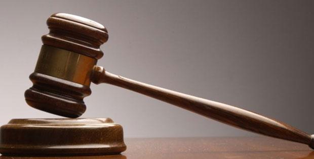 Ketentuan Pidana  Atas Pelanggaran HAM