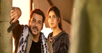 Download Tiger Zinda Hai Full Movie Direct