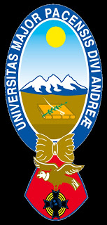 Universidades de Bolivia