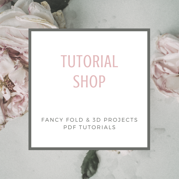 Tutorial Shop