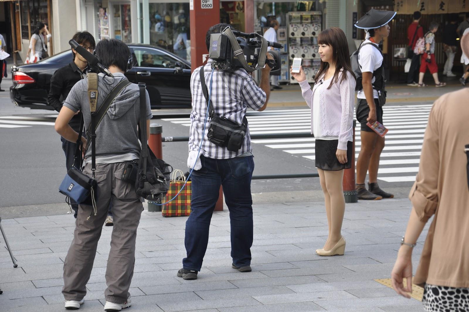 japan zwischen traditionelle und moderne